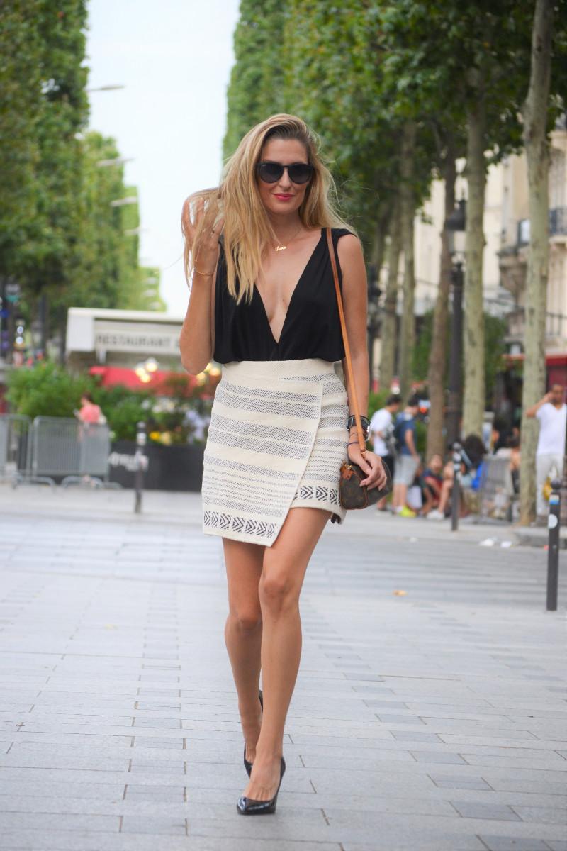 Asimetric_Aztec_Skirt_Zara_Lara_Martin_Gilarranz_Bymyheels_Louis_Vuitton_Mini_Speedy (5)
