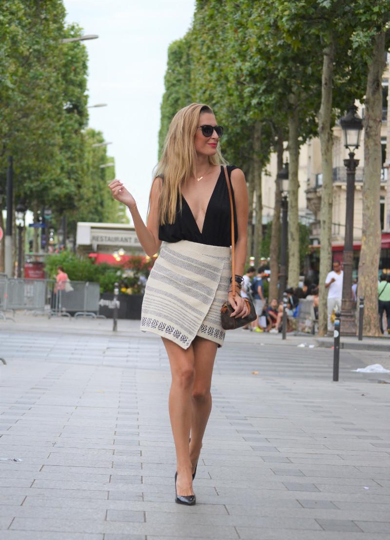 Asimetric_Aztec_Skirt_Zara_Lara_Martin_Gilarranz_Bymyheels_Louis_Vuitton_Mini_Speedy (6)