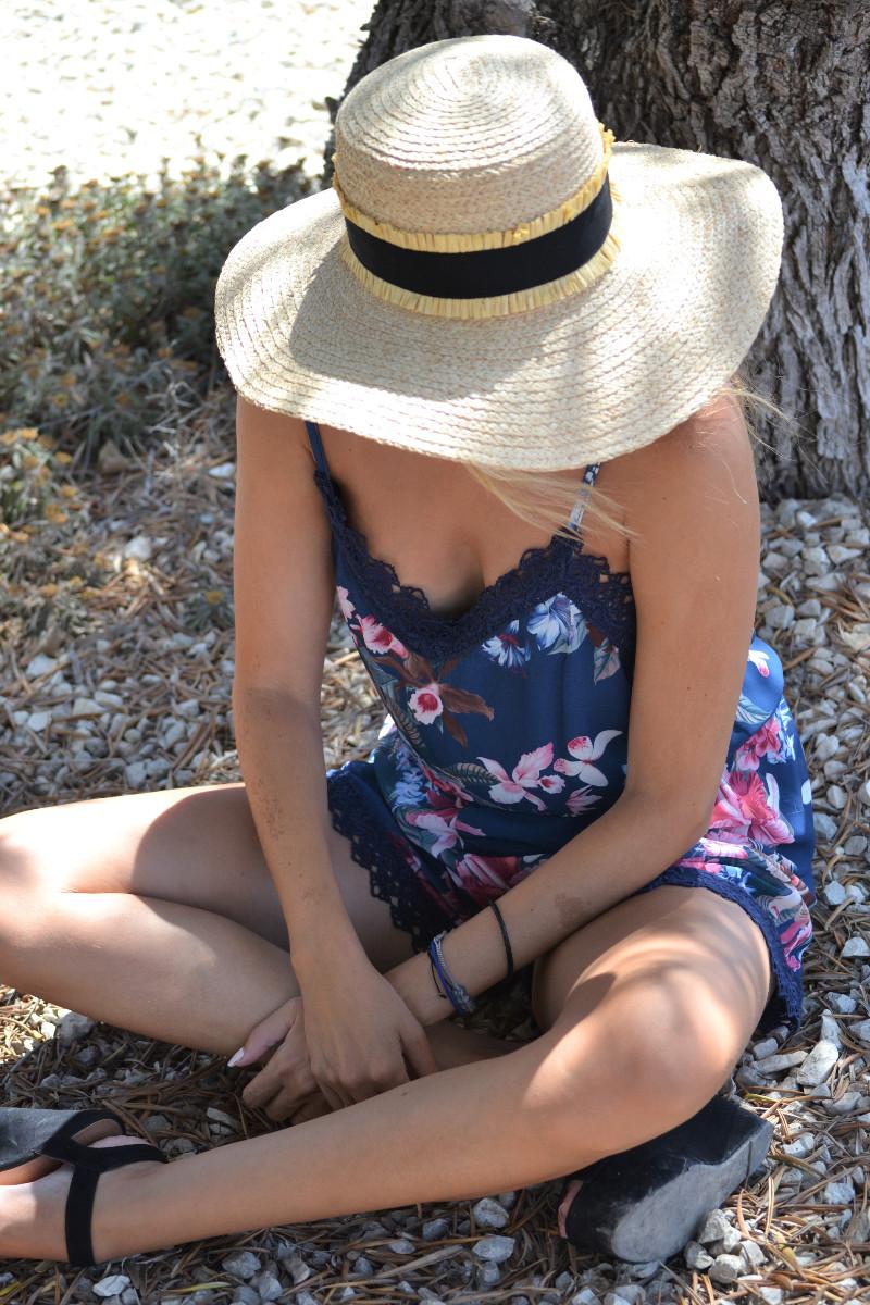 Flowers_Jumpsuit_Platforms_Cavalli_Lara_Martin_Gilarranz_Bymyheels (14)