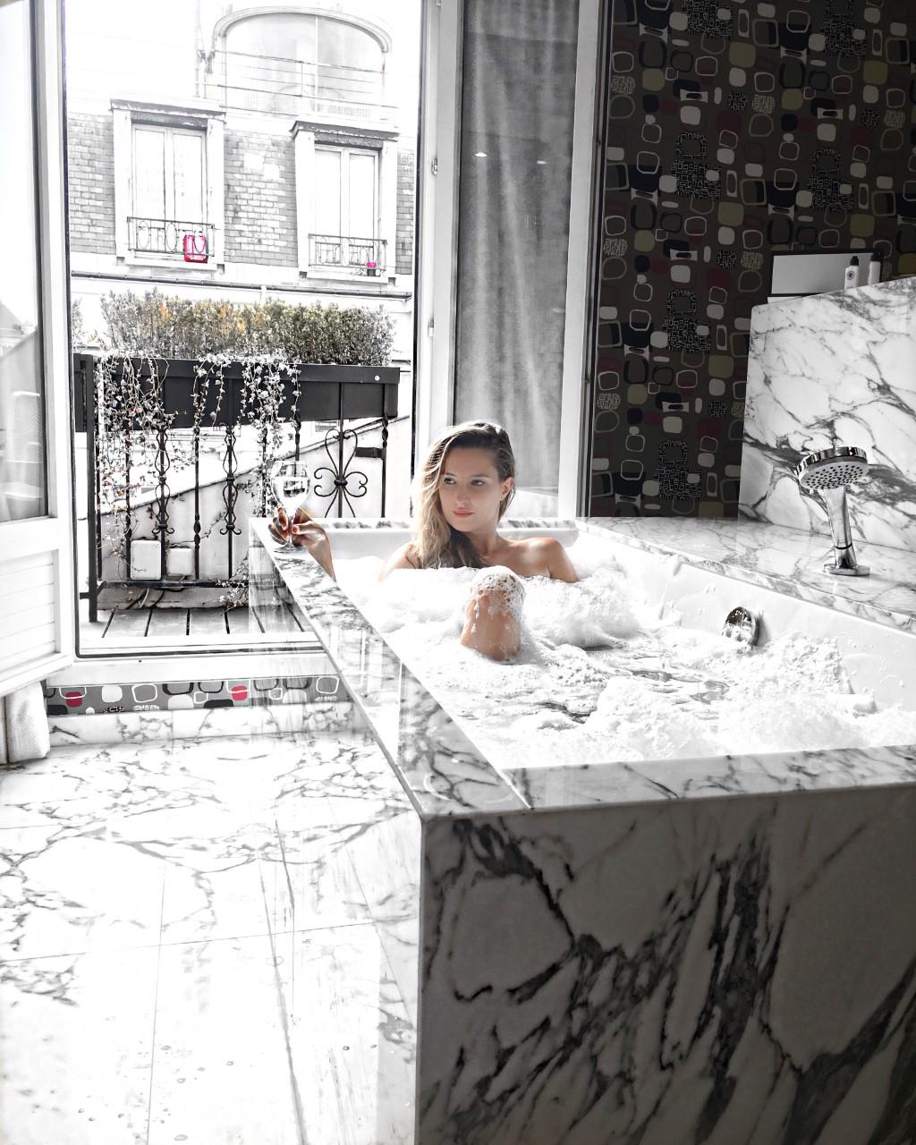 Hotel_Artus_Paris_Bymyheels_Lara_Martin_Gilarranz (3)
