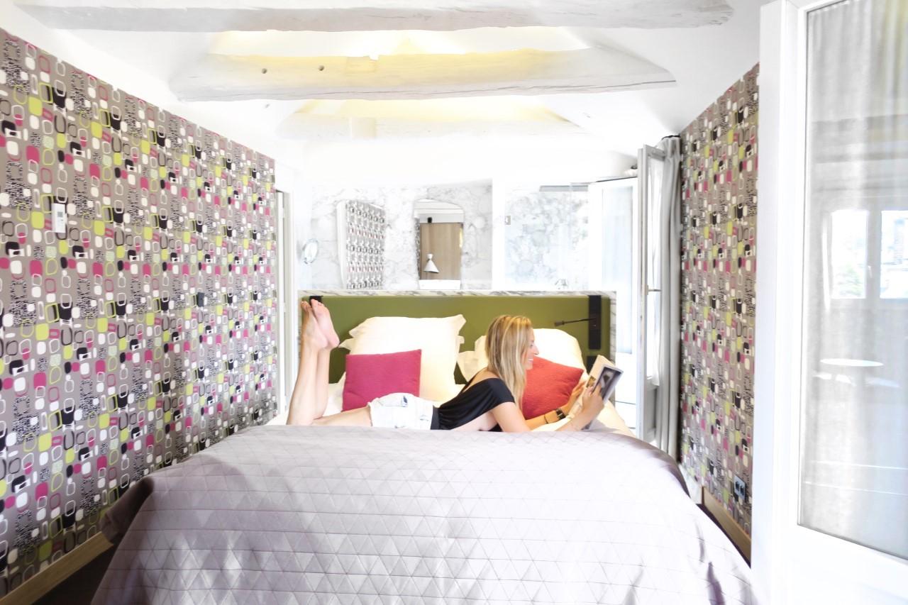 Hotel_Artus_Paris_Bymyheels_Lara_Martin_Gilarranz (4)