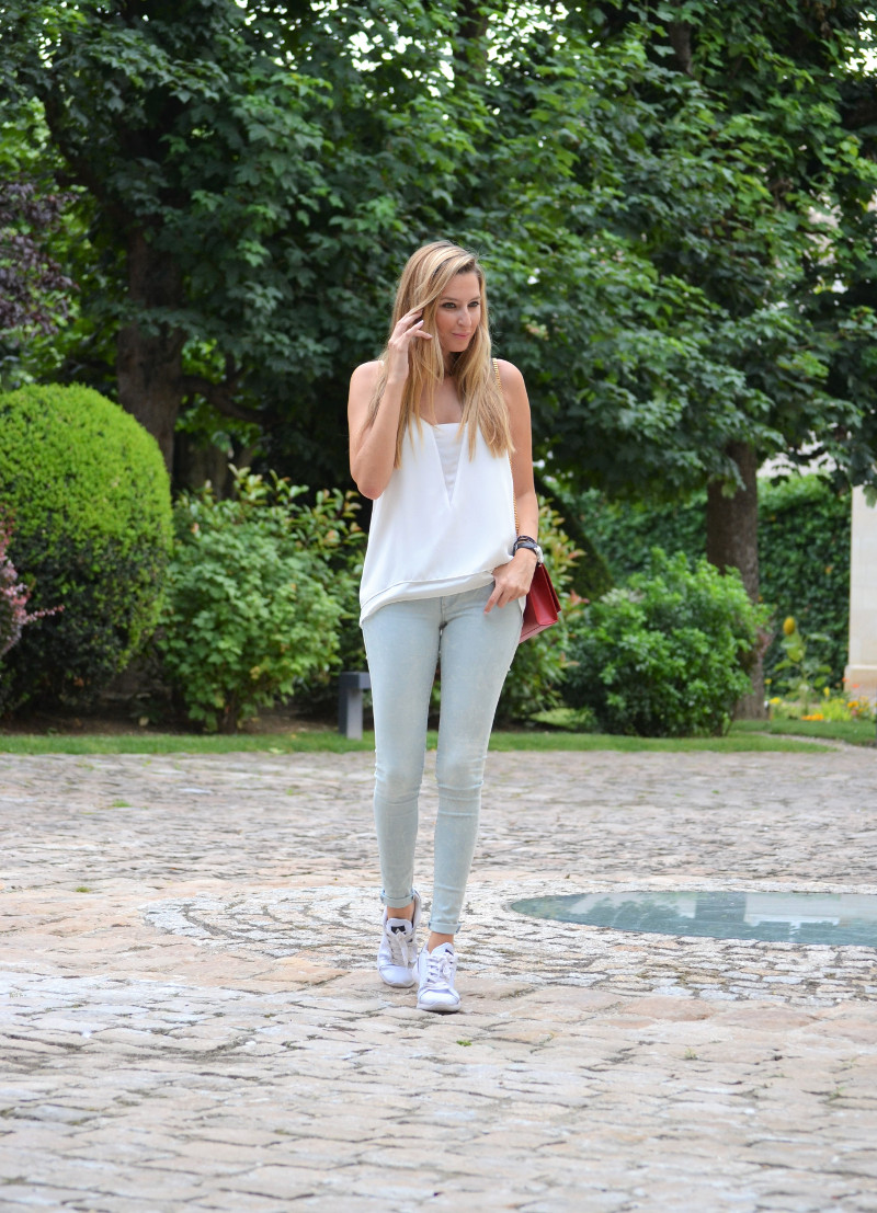 Levis_Jeans_Reims_Veuve_Clicquot_Hotel_Du_Marc_Lara_Martin-Gilarranz_Bymyheels (2)