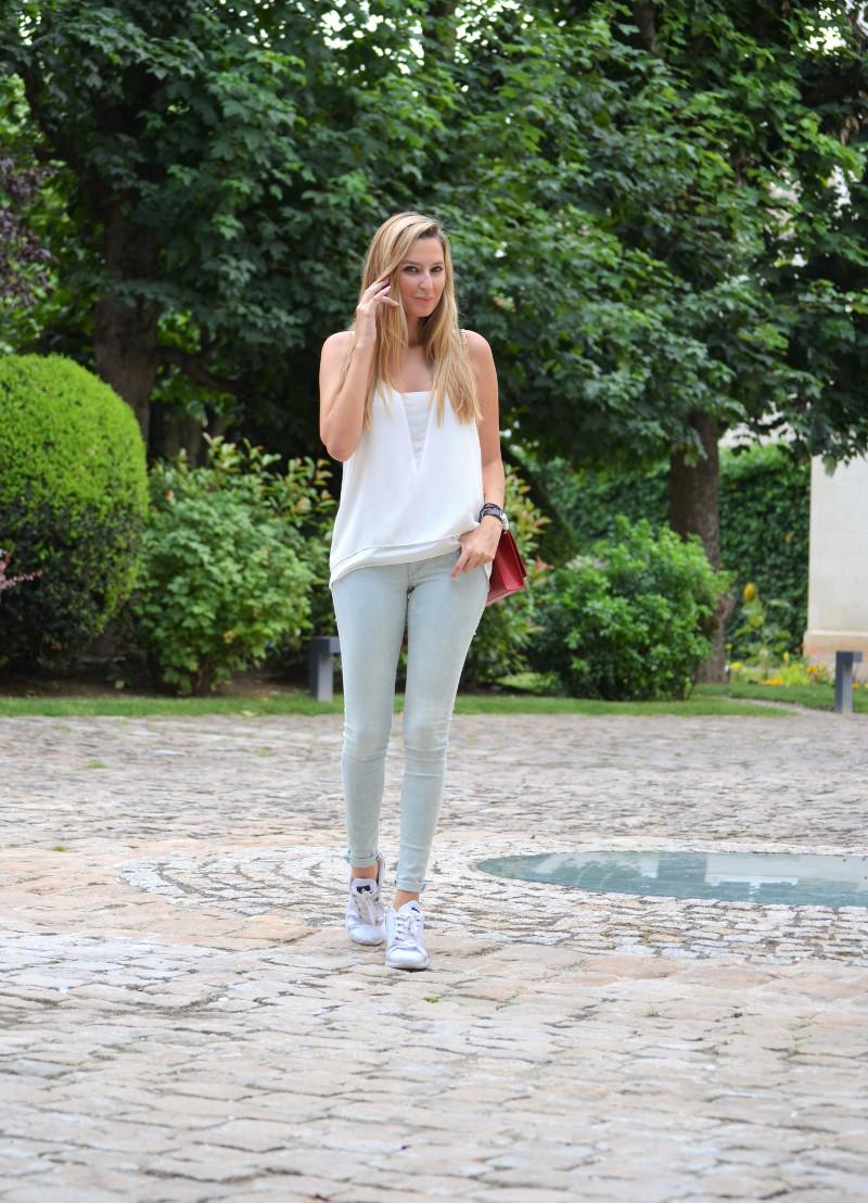 Levis_Jeans_Reims_Veuve_Clicquot_Hotel_Du_Marc_Lara_Martin-Gilarranz_Bymyheels (3)