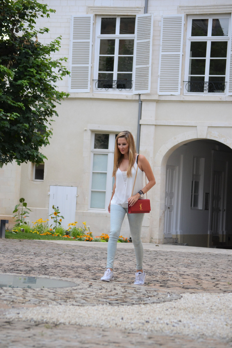 Levis_Jeans_Reims_Veuve_Clicquot_Hotel_Du_Marc_Lara_Martin-Gilarranz_Bymyheels (6)