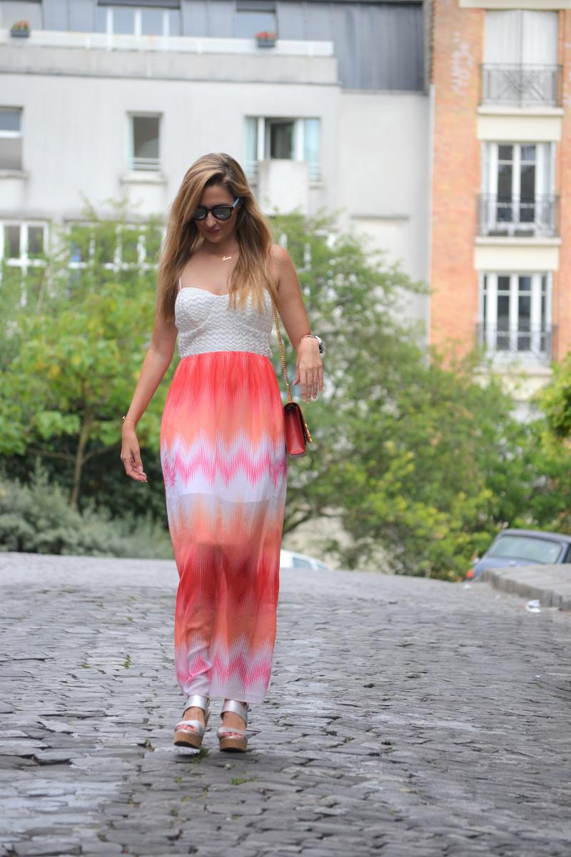 Montmartre_Paris_Sacre_Coeur_Lara_Martin_Gilarranz_Monogram_Yves_Saint_Laurent_YSL_Bymyheels (13)