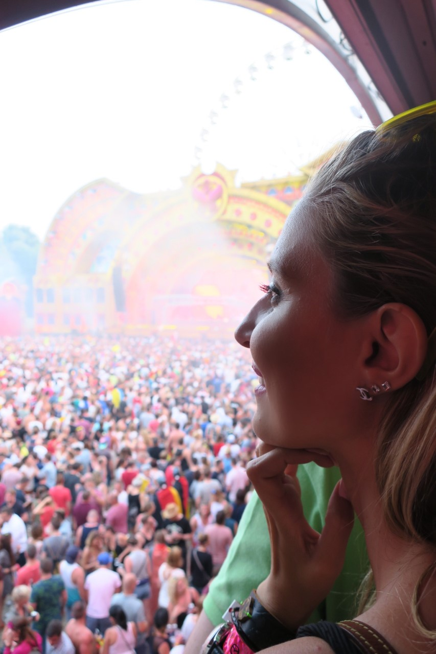 Tomorrowland_2016_Lara_Martin_Gilarranz_Bymyheels (29)