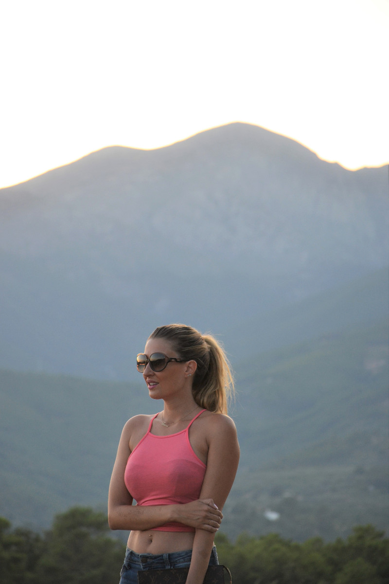 Sierra_Gredos_Mountain_MX5_Mazda_Lara_Martin_Gilarranz_Bymyheels (13)