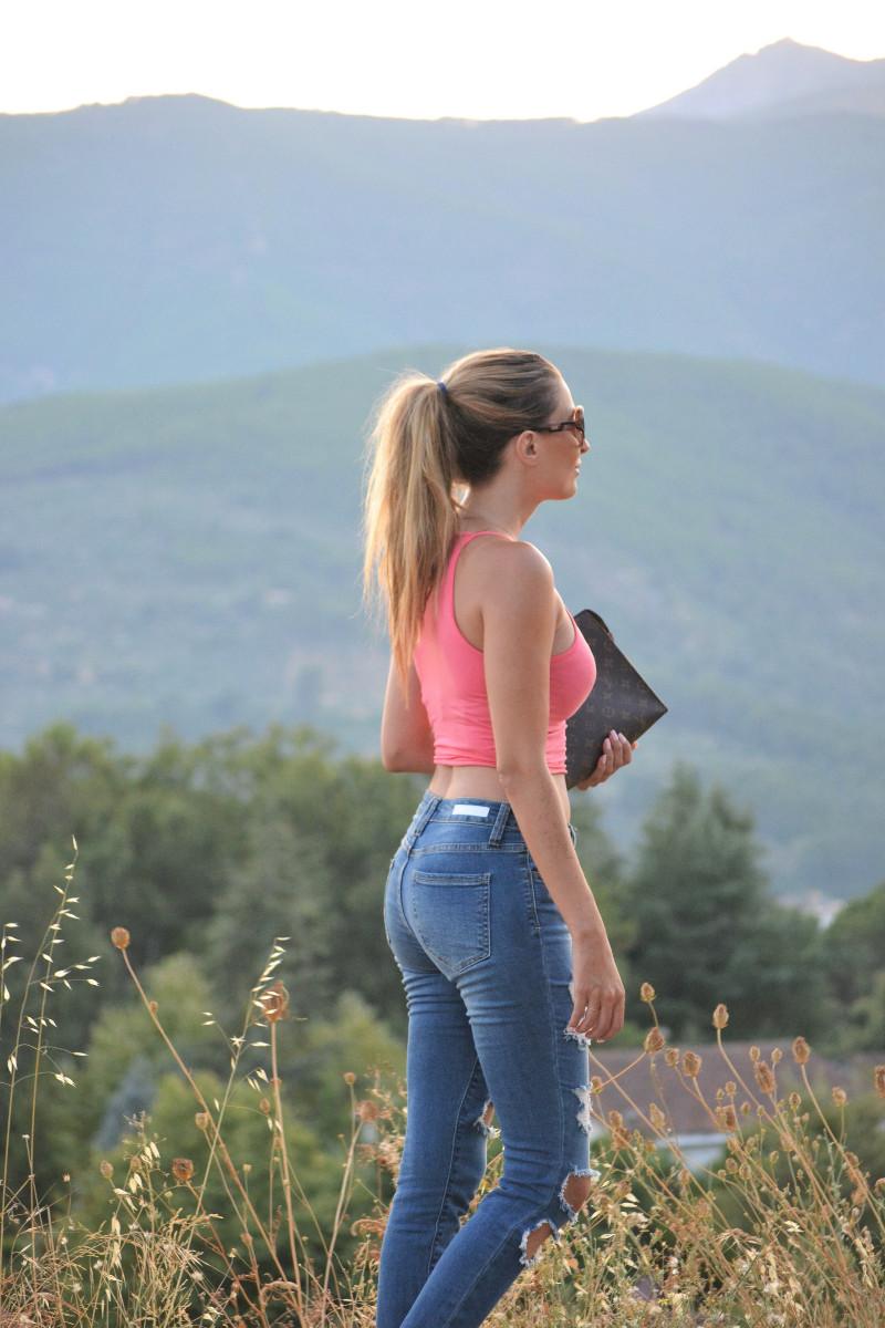 Sierra_Gredos_Mountain_MX5_Mazda_Lara_Martin_Gilarranz_Bymyheels (2)