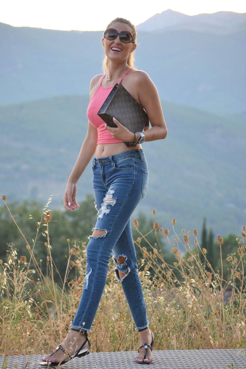 Sierra_Gredos_Mountain_MX5_Mazda_Lara_Martin_Gilarranz_Bymyheels (8)