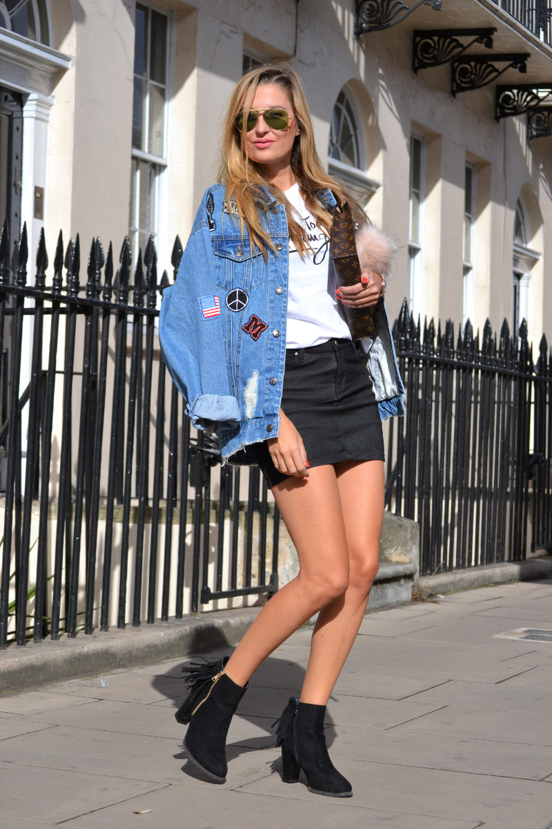 denim_lara_martin_gilarranz_bymyheels_louis_vuitton_eleven_paris_booties_ray_ban_primark-10