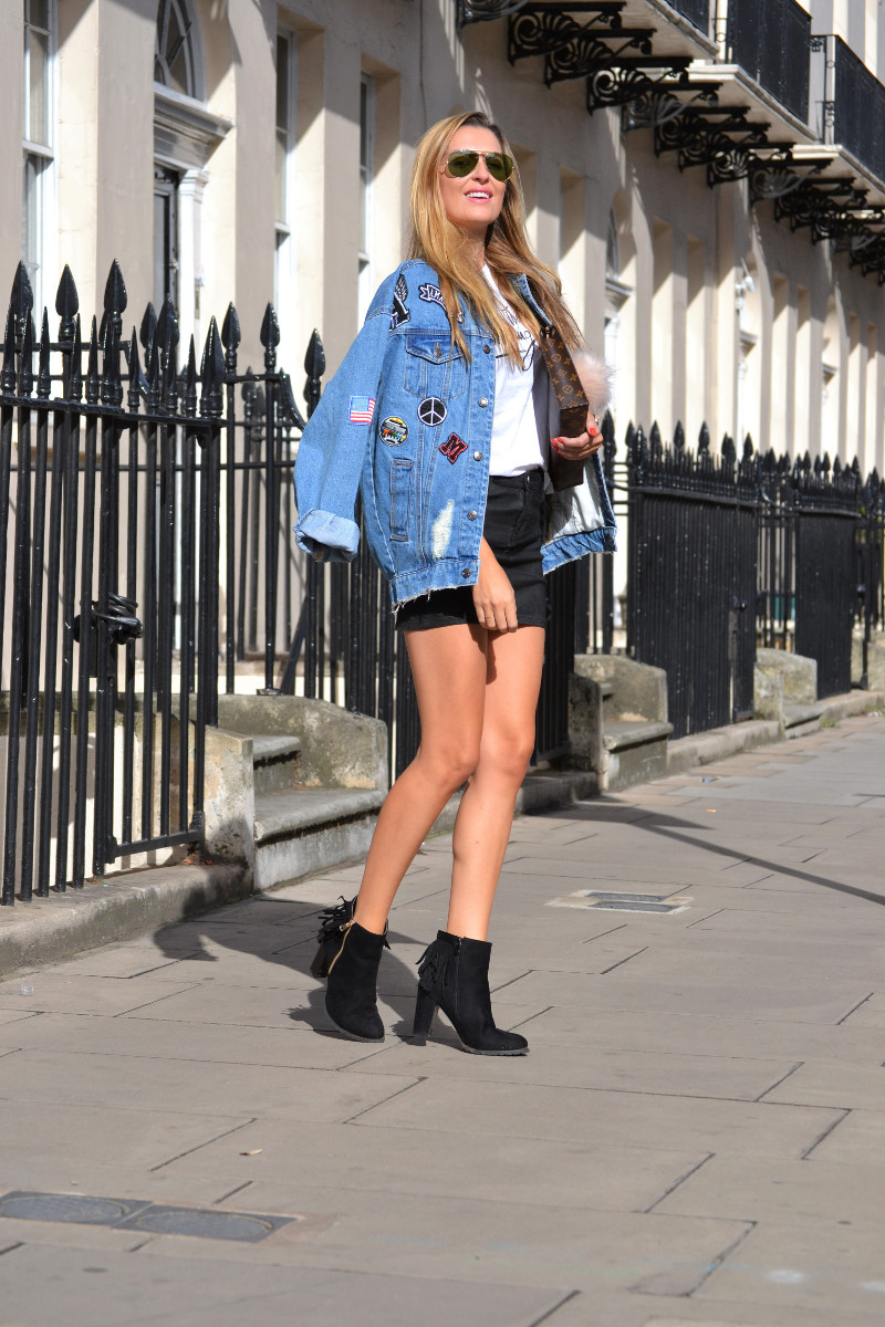 denim_lara_martin_gilarranz_bymyheels_louis_vuitton_eleven_paris_booties_ray_ban_primark-11