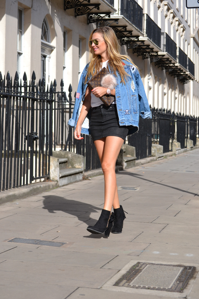 denim_lara_martin_gilarranz_bymyheels_louis_vuitton_eleven_paris_booties_ray_ban_primark-15