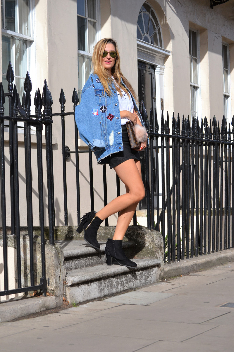 denim_lara_martin_gilarranz_bymyheels_louis_vuitton_eleven_paris_booties_ray_ban_primark-18