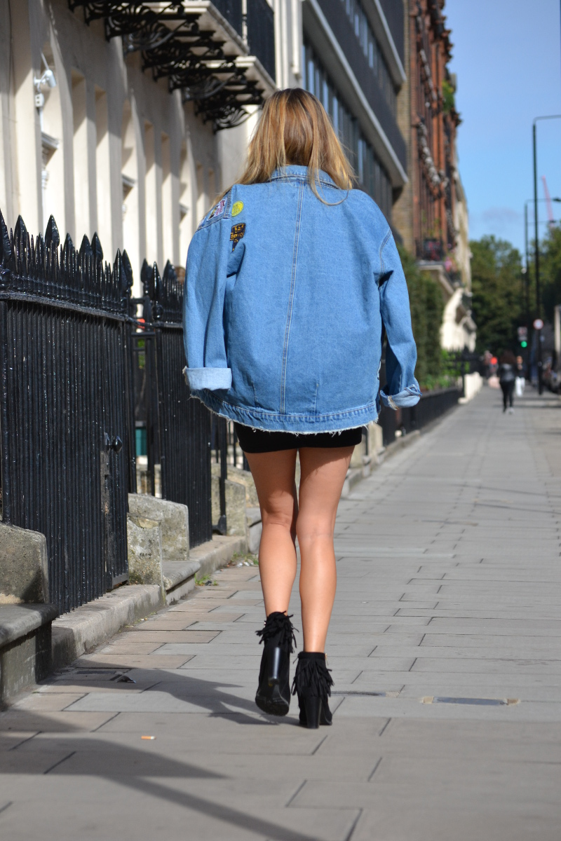 denim_lara_martin_gilarranz_bymyheels_louis_vuitton_eleven_paris_booties_ray_ban_primark-28