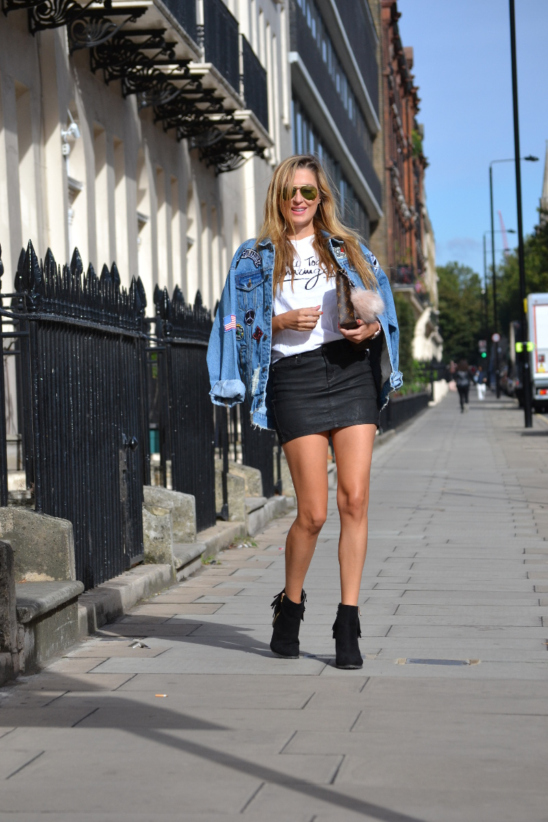 denim_lara_martin_gilarranz_bymyheels_louis_vuitton_eleven_paris_booties_ray_ban_primark-31