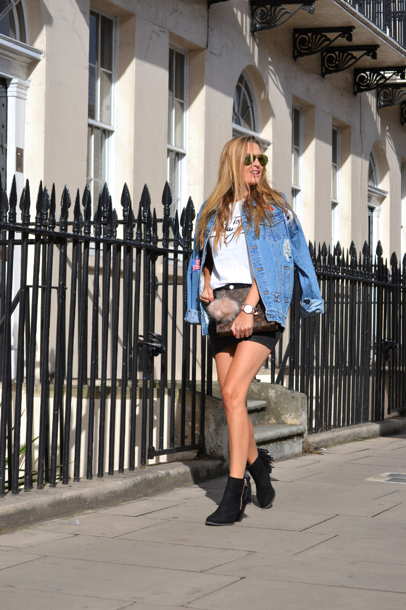 denim_lara_martin_gilarranz_bymyheels_louis_vuitton_eleven_paris_booties_ray_ban_primark-8