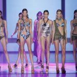 Fashion & Friends – Gran Canaria