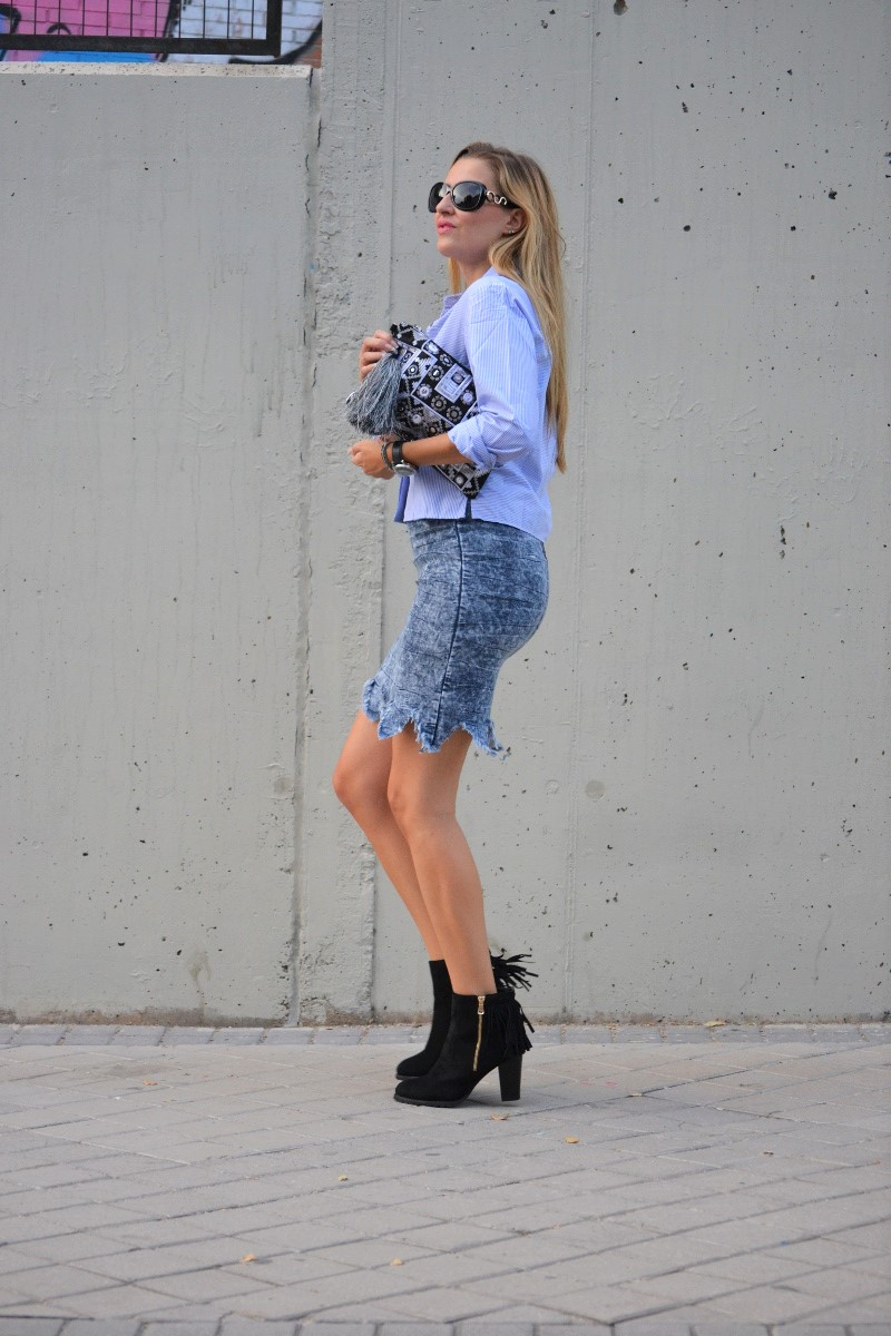total_look_venca_lara_martin_gilarranz_bymyheels-2