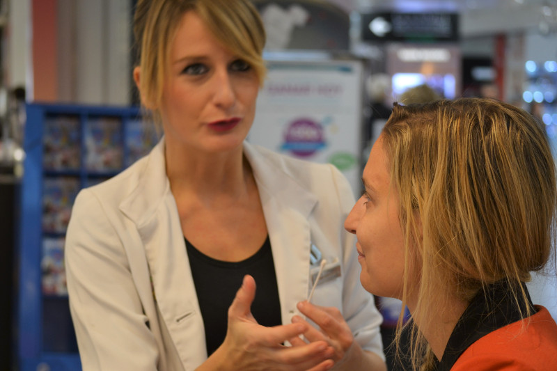 clinique_lara_martin_gilarranz_bymyheels-8