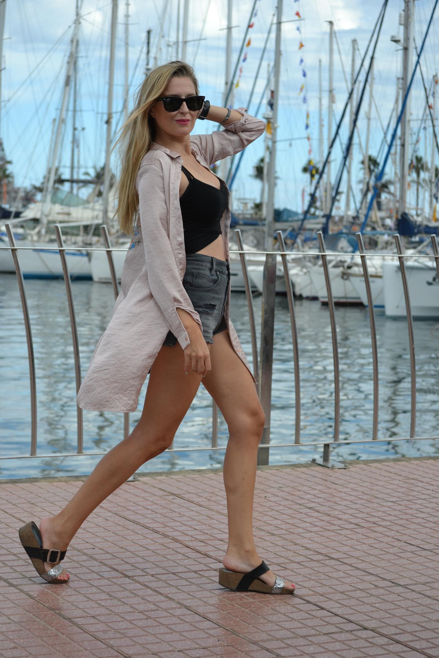 henry_london_puerto_deportivo_gran_canaria_lara_martin_gilarranz_bymyheels-22