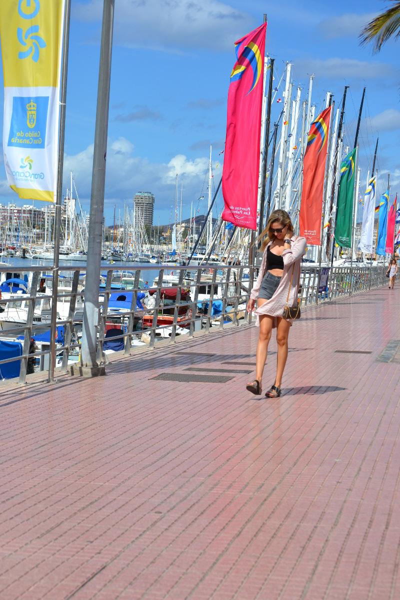 henry_london_puerto_deportivo_gran_canaria_lara_martin_gilarranz_bymyheels-25