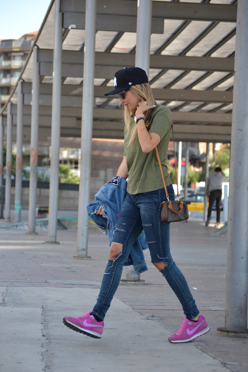 the_rubz_jeans_nike_pegasus_louis_vuitton_speedy_primark_partchs_military_lara_martin_gilarranz_bymyheels-12