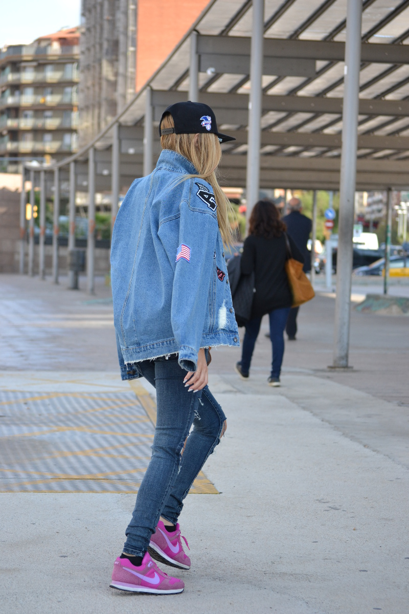 the_rubz_jeans_nike_pegasus_louis_vuitton_speedy_primark_partchs_military_lara_martin_gilarranz_bymyheels-30