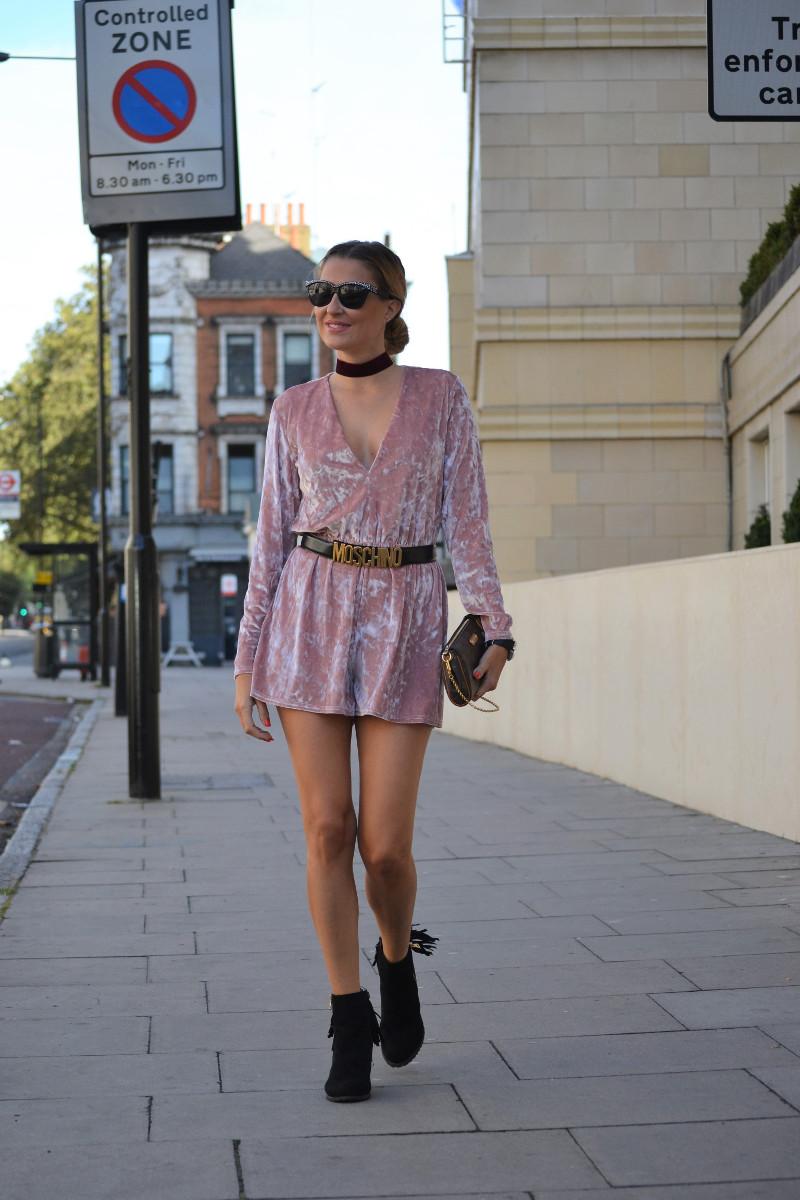 velvet_jumpsuit_primark_pink_booties_lara_martin_gilarranz_bymyheels_londres-13