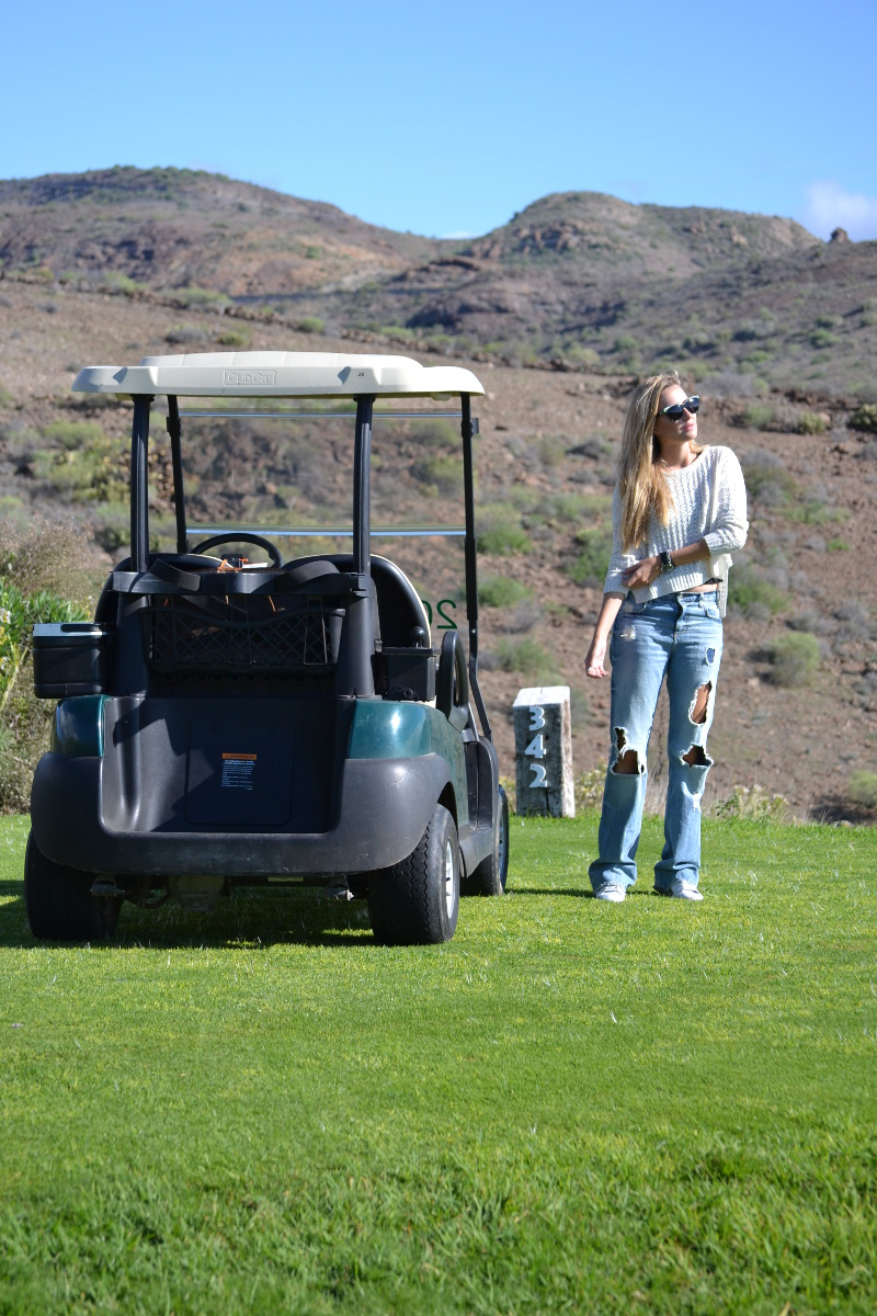 salobre_golf_gran_canaria-18
