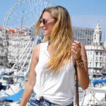 Marseille Viewx Port