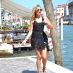 ¿Qué hacer en Venecia?