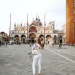 Novotel Venezia Mestre Castellana