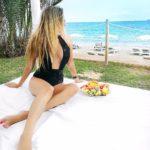 Ibiza, Playasol y… SORTEO DE UN VIAJE A IBIZA