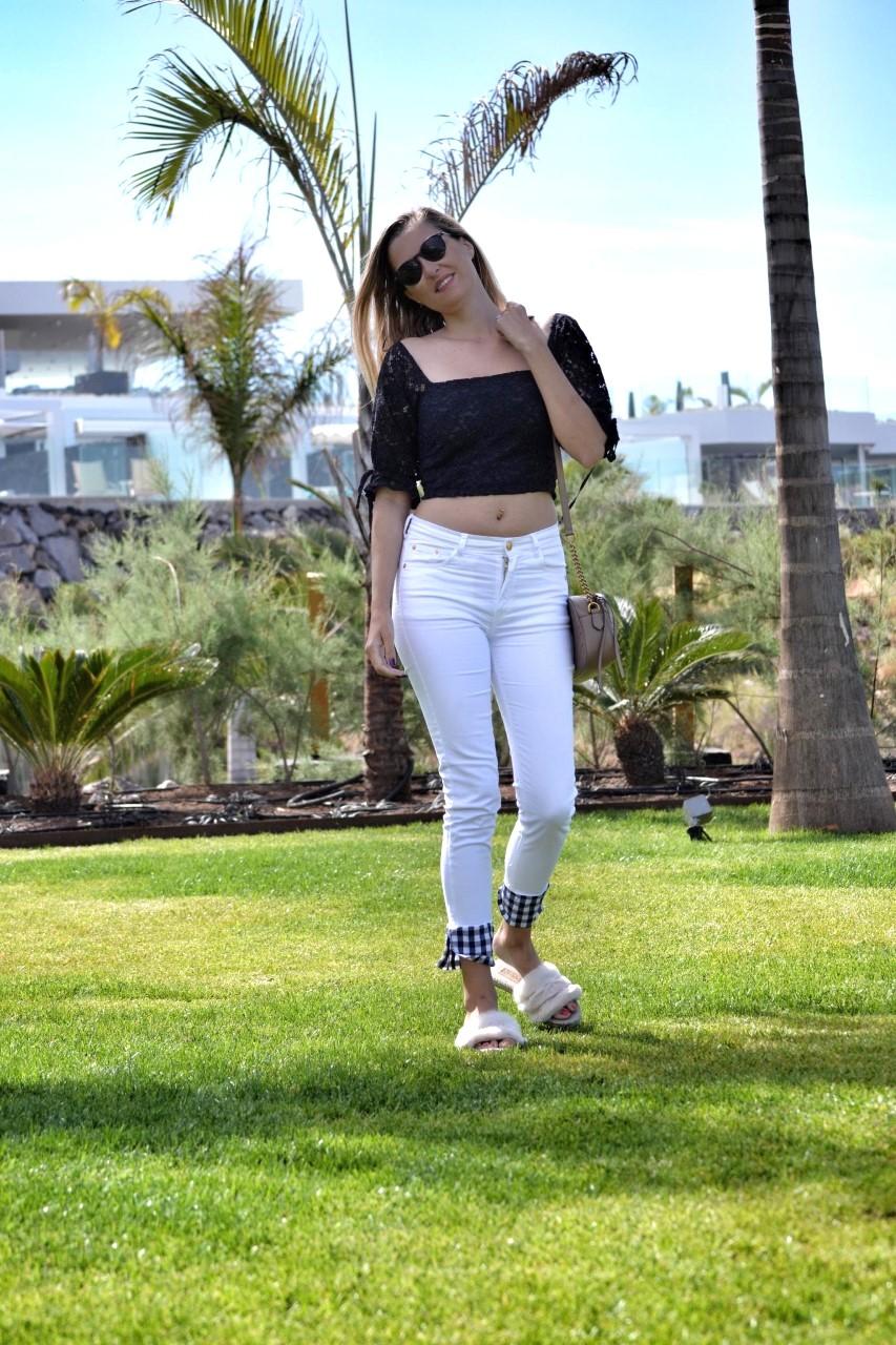 Tenerife Vidorreta Lara Martin Gilarranz Bymyheels Gucci Ggmarmont 2 Bymyheels